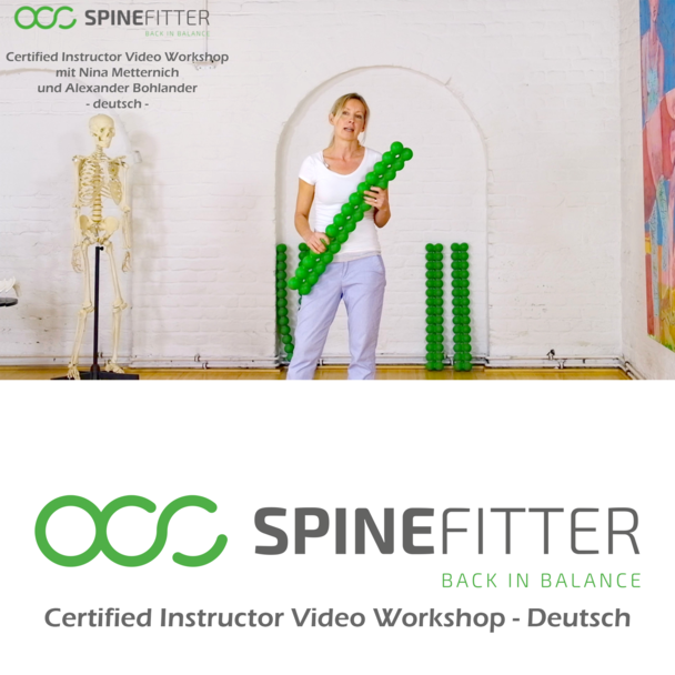 Video Workshop - Deutsch