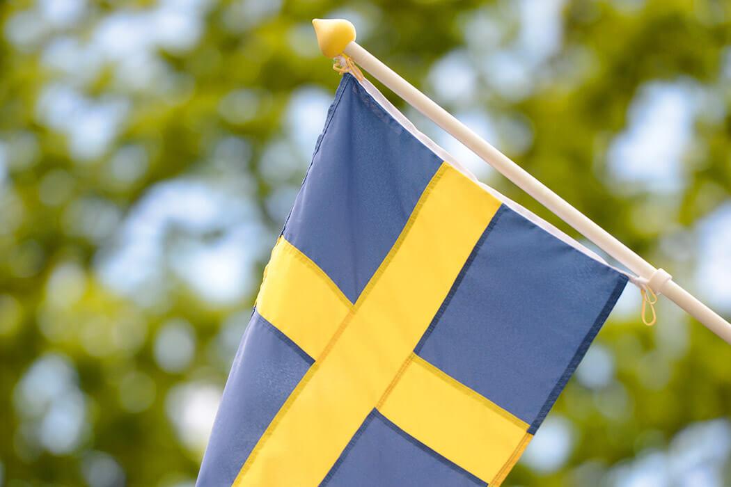 11 interessante Fakten über Schweden