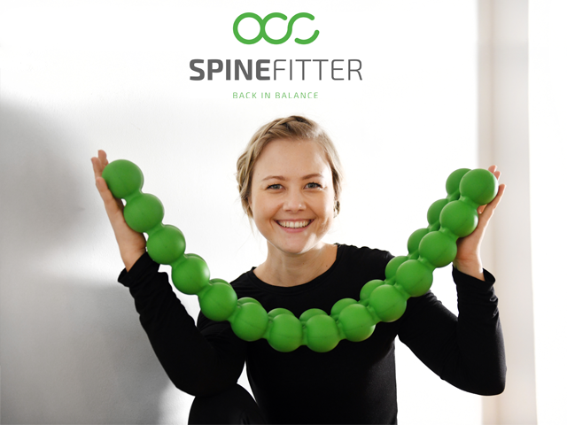spinefitter-certified