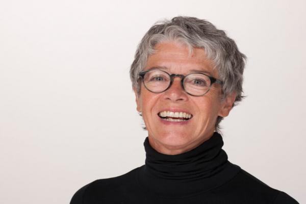 Pilates: Zertifizierungskurse mit Verena Geweniger - Frühjahr 2022