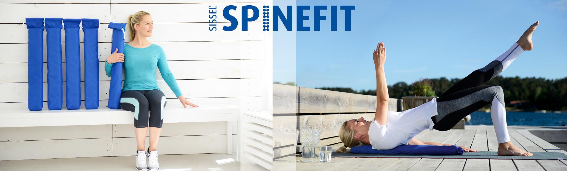 slider-spinefit-v2