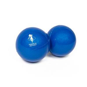 Franklin Interfascia Ball Set, medium, blau