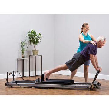 Balanced Body Allegro Stretch