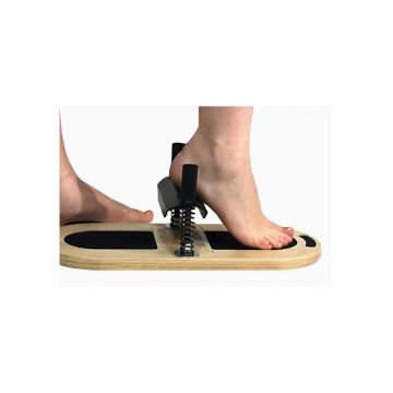 Balanced Body Foot Corrector