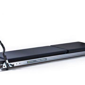 Balanced Body Allegro Mat Conversion