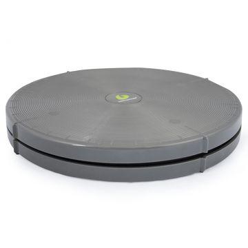 Detachable Rotator Disc