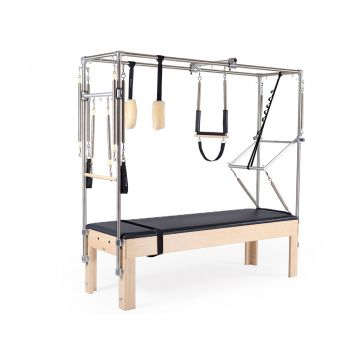 Pilates Trapeze Table Cadillac