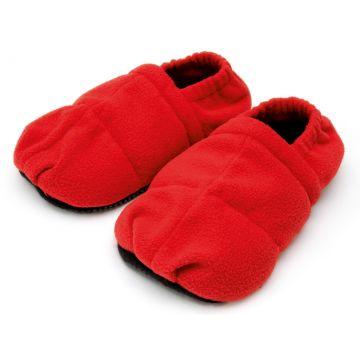 SISSEL® Linum Relax Comfort