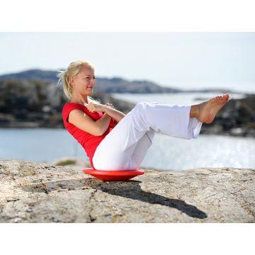 SISSEL® Pilates Einsteiger-Paket 4