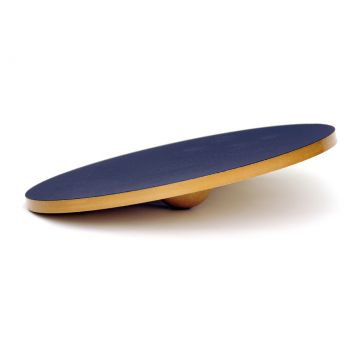 SISSEL® Balance-Board Dynamic
