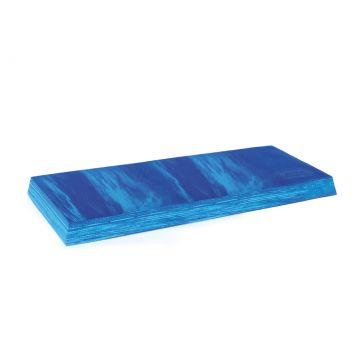 SISSEL® Balancefit® Pad large