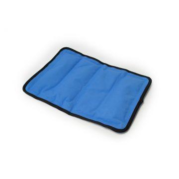 SISSEL® Cold Therapy Compression Ersatz-Kältekissen - Handgelenk