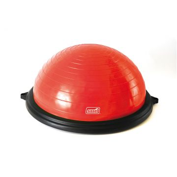 SISSEL Fit-Dome Pro