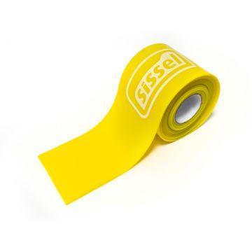 SISSEL® Flossing Band - Gelb