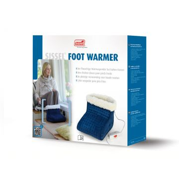 SISSEL® Foot Warmer