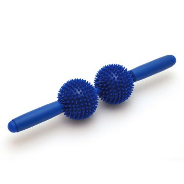 SISSEL® Spiky Twin Roller