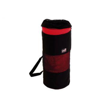 Tasche für SISSEL® Gymnastikmatte