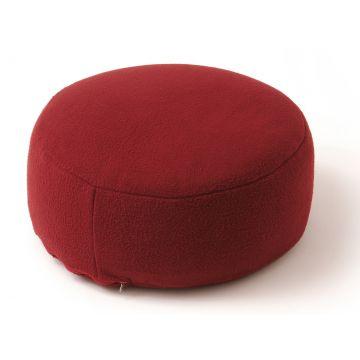 SISSEL® Yoga Relax Cushion
