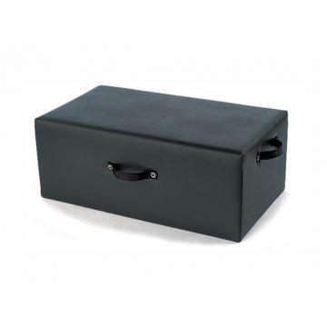 Sitting Box, Standard