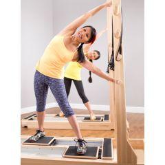 Balanced Body Studio Reformer