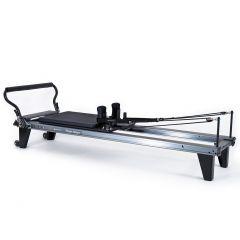 Balanced Body Allegro