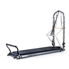 Balanced Body Allegro Tower and Mat Conversion