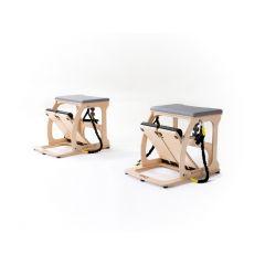 Pilates EXO Chair