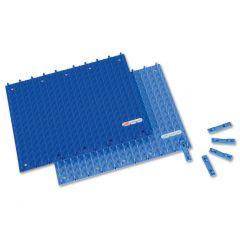 SISSEL® Acupressur Mat / Combi