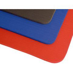 SISSEL® Gym Mat 1.5 cm