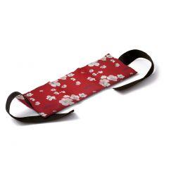 SISSEL® Cherry Heat Belt