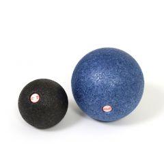 SISSEL® Myofascia Ball