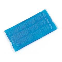 SISSEL® Pack
