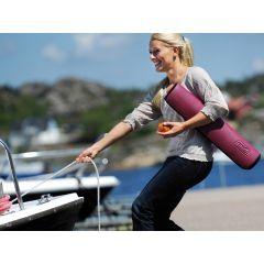 SISSEL® Pilates & Yoga Matte