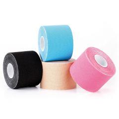 SISSEL® Kinesiology Tape - 5 m