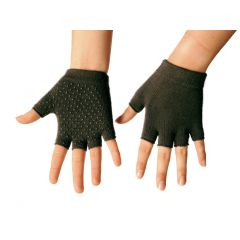 SISSEL® Workout Gloves/Handschuhe