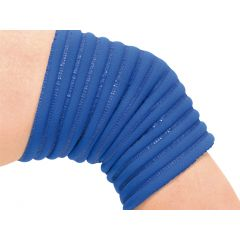 SISSEL® Soft Support Bandage - Knie S/M