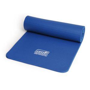 SISSEL® Gymnastikmatte Professional - blau