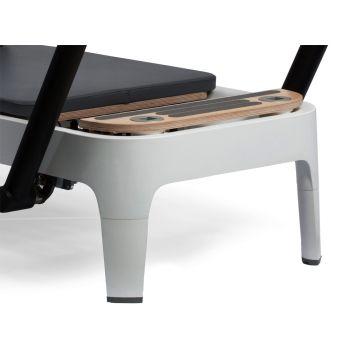Allegro 2 Leg & Post Kit