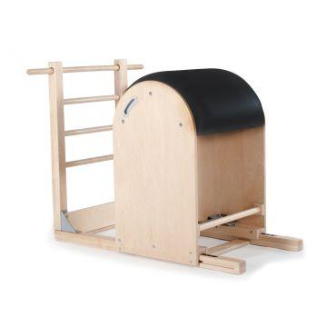 Balanced Body Ladder Barrel