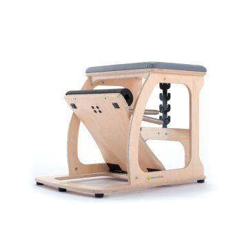 CenterLine™ Chair