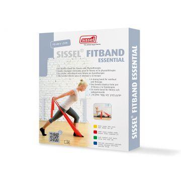 SISSEL® Fitband Essential 15 cm x 2,50 m