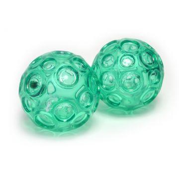 Franklin-Methode Original Ball