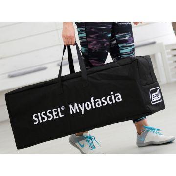 SISSEL Myofascia Ball