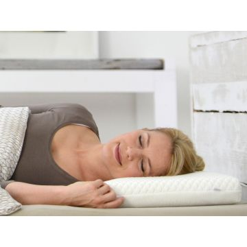 SISSEL® Dream Comfort Pillow