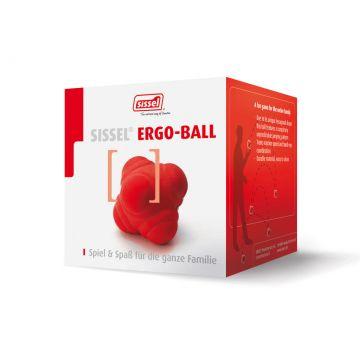 SISSEL® Ergo-Ball