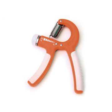 SISSEL® Hand Grip