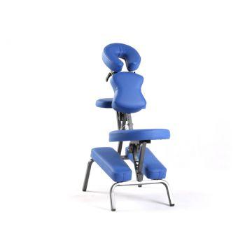 SISSEL® Massage Chair