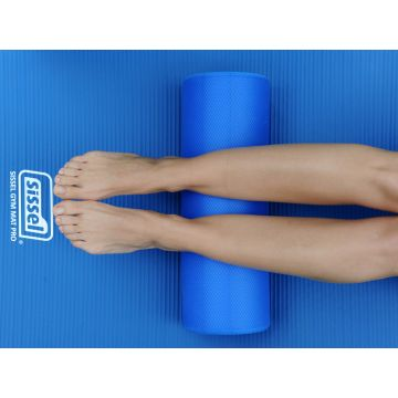 SISSEL® Pilates Massage Roller 45cm