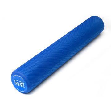 SISSEL Pilates Roller Pro