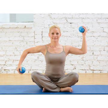SISSEL® Pilates Einsteiger-Paket 3